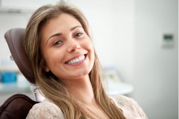 Dental Bonding Pros and Cons
